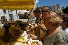 In crescita lo street food in Puglia