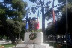 Il 4 novembre Giornata dell'Unità d'Italia