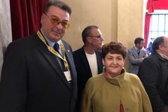 Coldiretti incontra il Ministro Bellanova