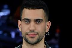 Mahmood  al Radionorba Battiti Live