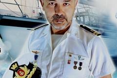 """Sabino Matera presenta """"Il capitano e le stelle"""""""