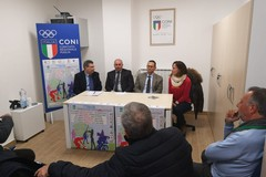 PaleSTRANAtura 2019 fa tappa a Canosa