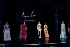 Gli OPERAbiti di Anna Morra al Top Fashion Model
