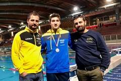 Nuoto in Acque Libere:Nasce la sinergia Puglia-Basilicata-Campania
