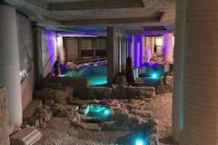 Canosa: terme, templi e domus, le bellezze archeologiche visitabili