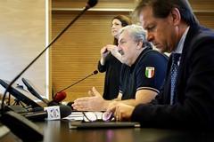 Regione Puglia:un nuovopiano ospedaliero