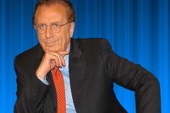 Al Professor Michele Mirabella, il Premio Diomede Speciale