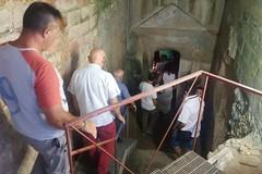 Canosa di Puglia: Le Notti dell'Archeologia 2020