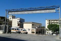 """Riordino ospedaliero: """"Bat provincia più penalizzata"""""""