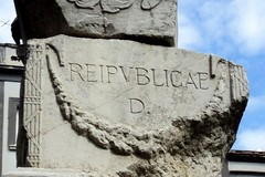 Canosa di Puglia Repubblicana