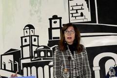 "La dirigente del Liceo, Nunzia Silvestri va ""in congedo"""