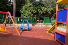 Centri estivi per minori e adolescenti e attività ludico-ricreative