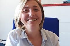 Enza Memeo la nuova direttrice dell'Area del Personale ASL BT