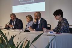 Sanità Puglia:  La Regione con il più alto numero di indicatori in miglioramento