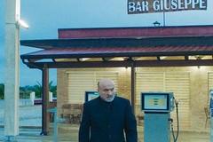"""Il film """"Bar Giuseppe"""" girato a Loconia"""