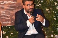 La Ristoceutica di Vincenzo Lionetti
