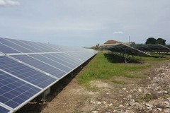 Superbonus al 110% per interventi di riqualificazione energetica