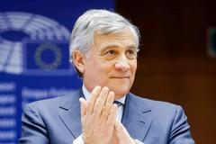 Tour della provincia di Barletta-Andria-Trani con l'on. Antonio Tajani