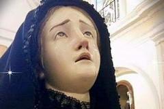 Memoria dellaBeata Vergine Addolorata