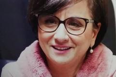 Laura Detto resterà viva e vivrà sempre