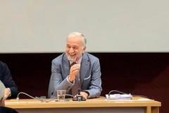 Tomaselli rieletto  alla presidenza dell'Atletica Pro Canosa