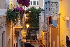 Canosa : questionari per il  nuovo piano particolareggiato per il centro storico