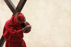 Le note e le immagini della devozione