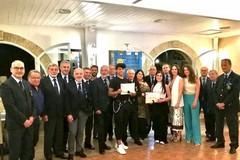 Marianna Matarrese e Michele Trallo vincono il concorso letterario dell'Aeronautica