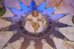 Natale 2020: Auguri dalla Terra Santa e dal Santuario di Loreto