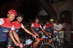 """Tagliente vince il 2° Trofeo Borgo Antico Canosa di Puglia - 2°Memorial Mario Gensano"""""""