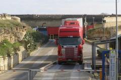 Gestione rifiuti in Puglia: arriva il disegno di legge regionale