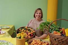 In aumento i consumi di prodotti biologici