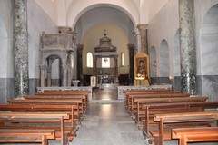La storia della Chiesa di Canosa sui social