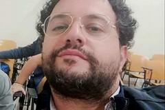 Donato Mele  riceverà l'accolitato