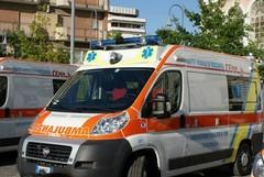 Puglia: terzo giorno senza contagi