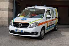 Coronavirus: 1.159casi positivi in Puglia