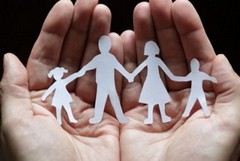 Covid: attivo un servizio di assistenza psicologica per pazienti, familiari e dipendenti