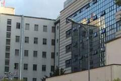 Nuovo Ospedale di Andria: il Ministero  da il via libera