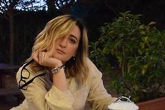 """Angela Liso a """"Porte Aperte alla Pro Loco"""""""