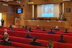 Le competenze e le sensibilità plurali delle Forze di Polizia