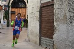Antonio Di Giulio, campione regionale su strada