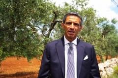Regione Puglia: Donato Pentassuglia assessore all'agricoltura