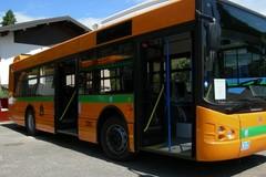 Scuola: ulteriori fondi per i servizi di trasporto aggiuntivi