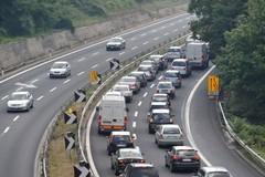 Vacanze pasquali: Rafforzamento della vigilanza sulle arterie stradali