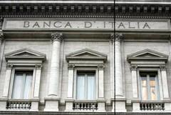 Le rapine in banca si sono ridotte