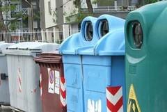 Fatti concreti per la gestione del ciclo dei rifiuti