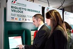 Sui disagi dei pendolari interviene la Regione Puglia