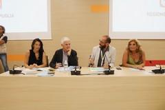 Custodiamo il Turismo e la Cultura in Puglia