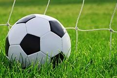 Calcio:  stop definitivo ai campionati per la stagione 2019-2020