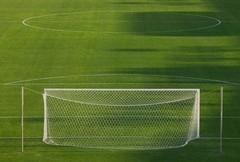 Finanziamenti impianti sportivi privati:16 nella BAT